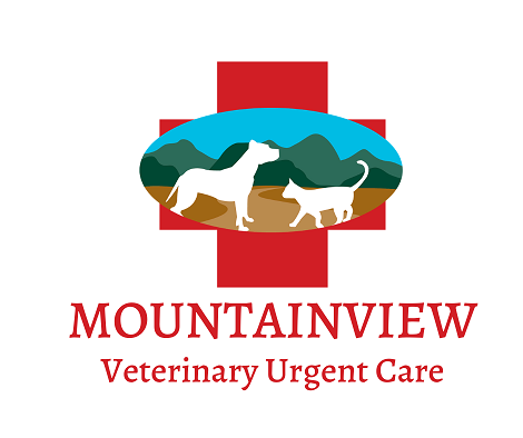 MountainView Veterinary Urgent Care